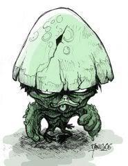 petit flat champenois - Page 3 _Calimero_zombie_s
