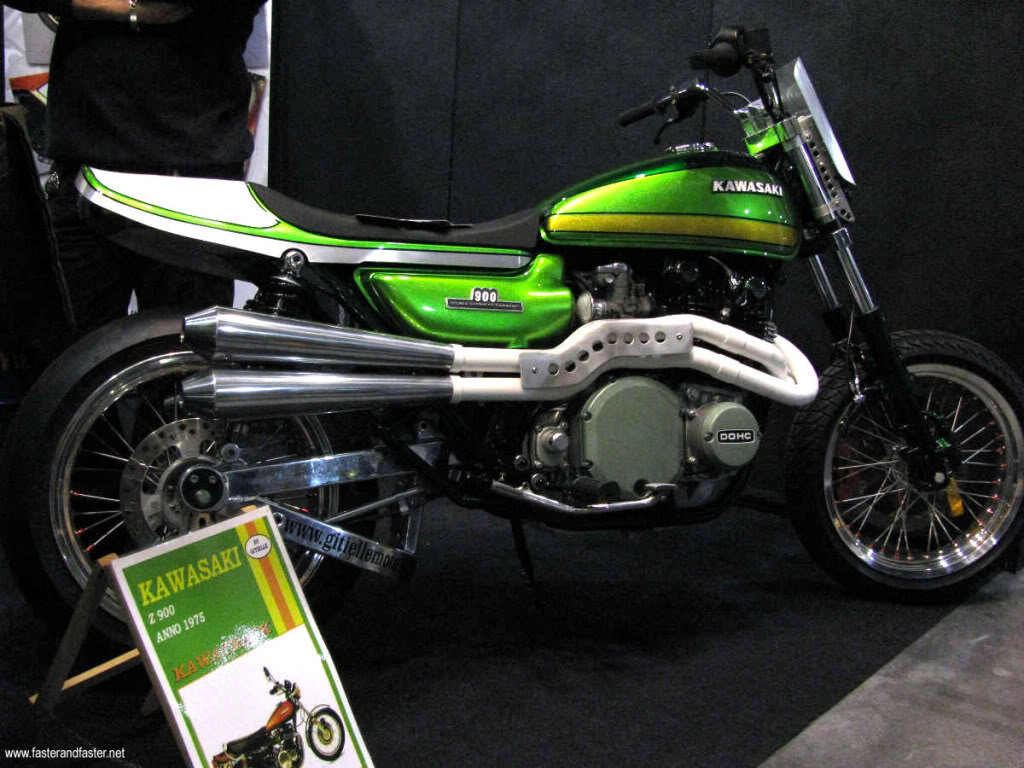 kawa Green_1-1
