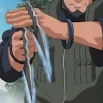 Loja de Armas Asuma2