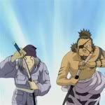 Loja de Armas Samurai