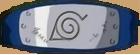 Gennin - Konoha