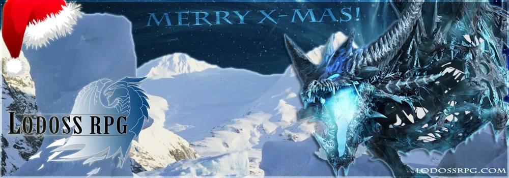 [Votação] Concurso de Natal e Ano Novo BannerLodoss_zps2b1dd74d