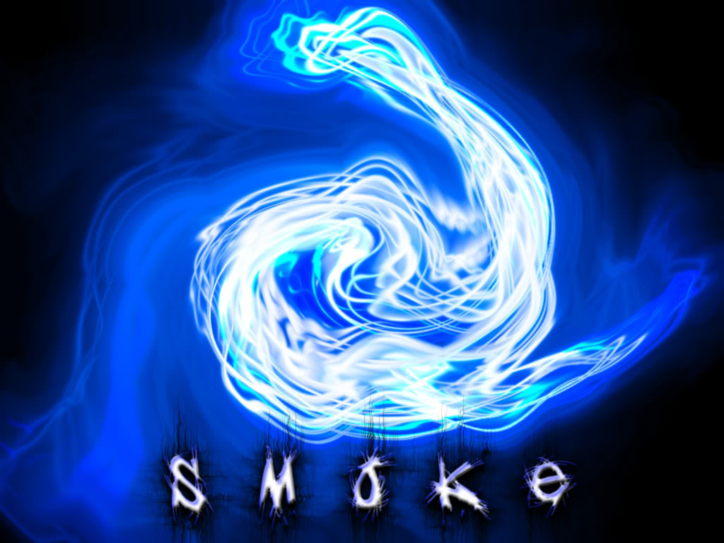 Taking Requests For Signatures And/Or Wallpapers SmokeDesktop