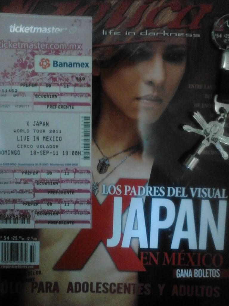 REPORTES DE X JAPAN EN MÉXICO IMG004
