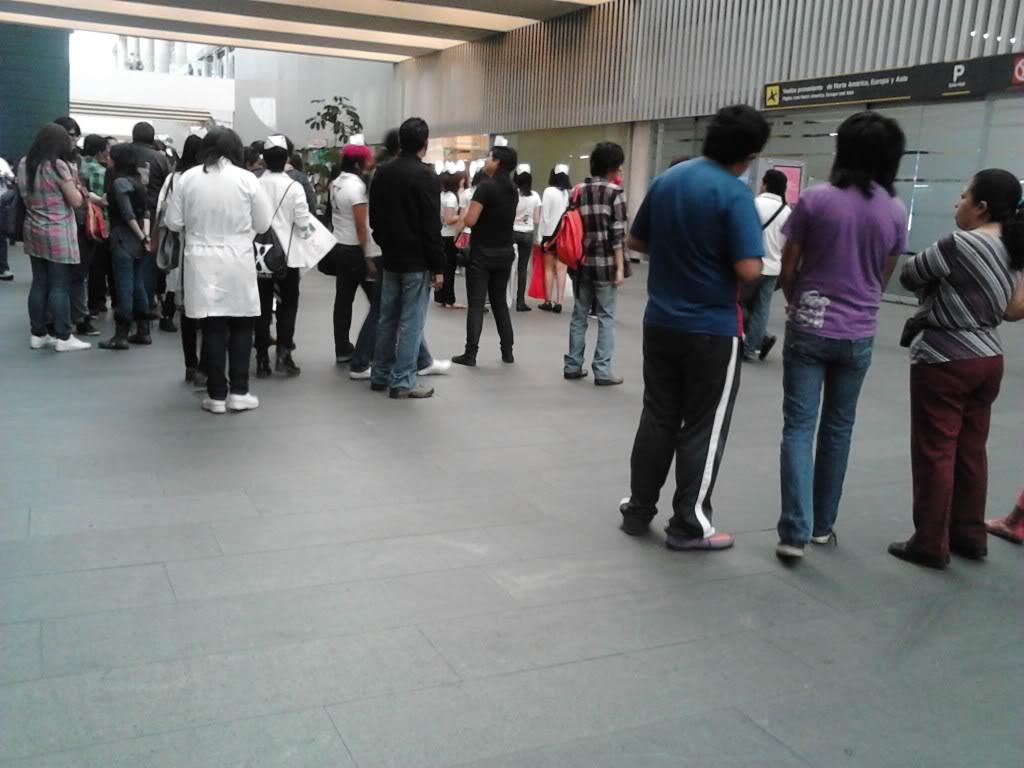REPORTES DE X JAPAN EN MÉXICO IMG016