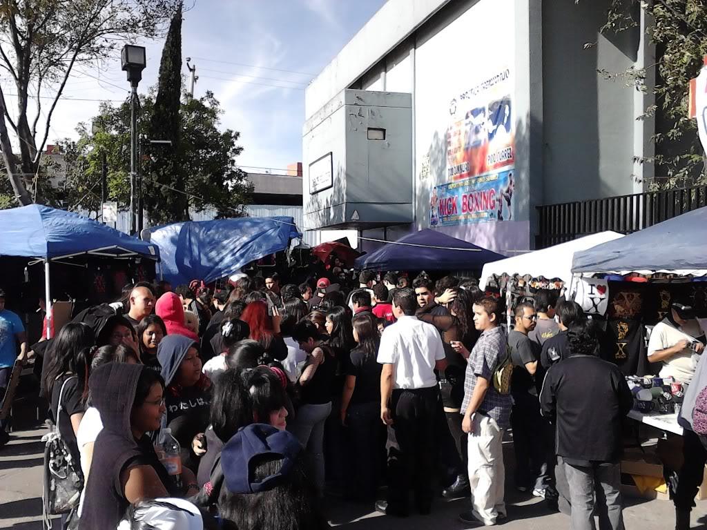 REPORTES DE X JAPAN EN MÉXICO IMG020