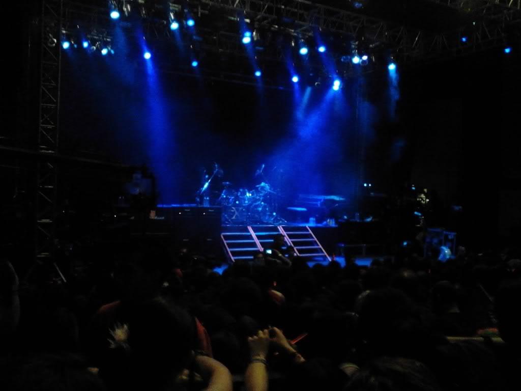 REPORTES DE X JAPAN EN MÉXICO IMG026