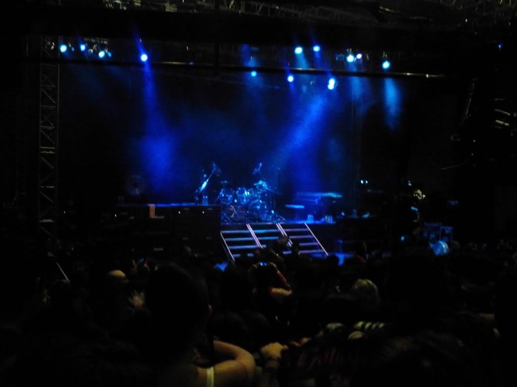 REPORTES DE X JAPAN EN MÉXICO IMG029