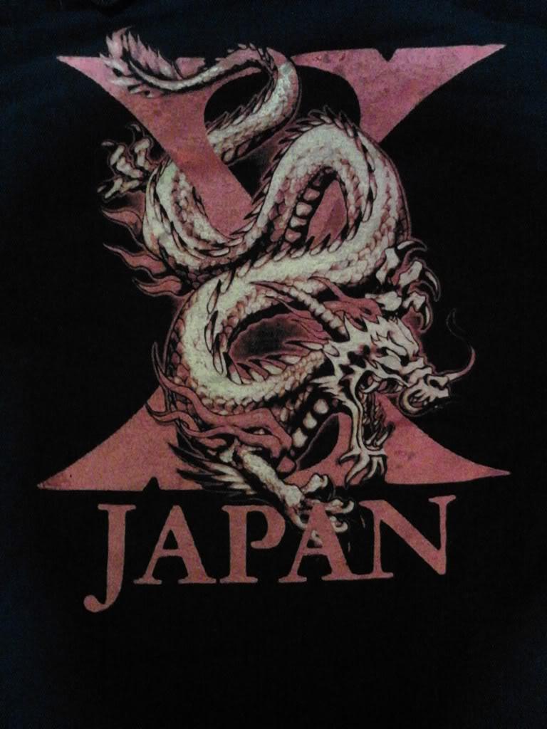 REPORTES DE X JAPAN EN MÉXICO IMG031