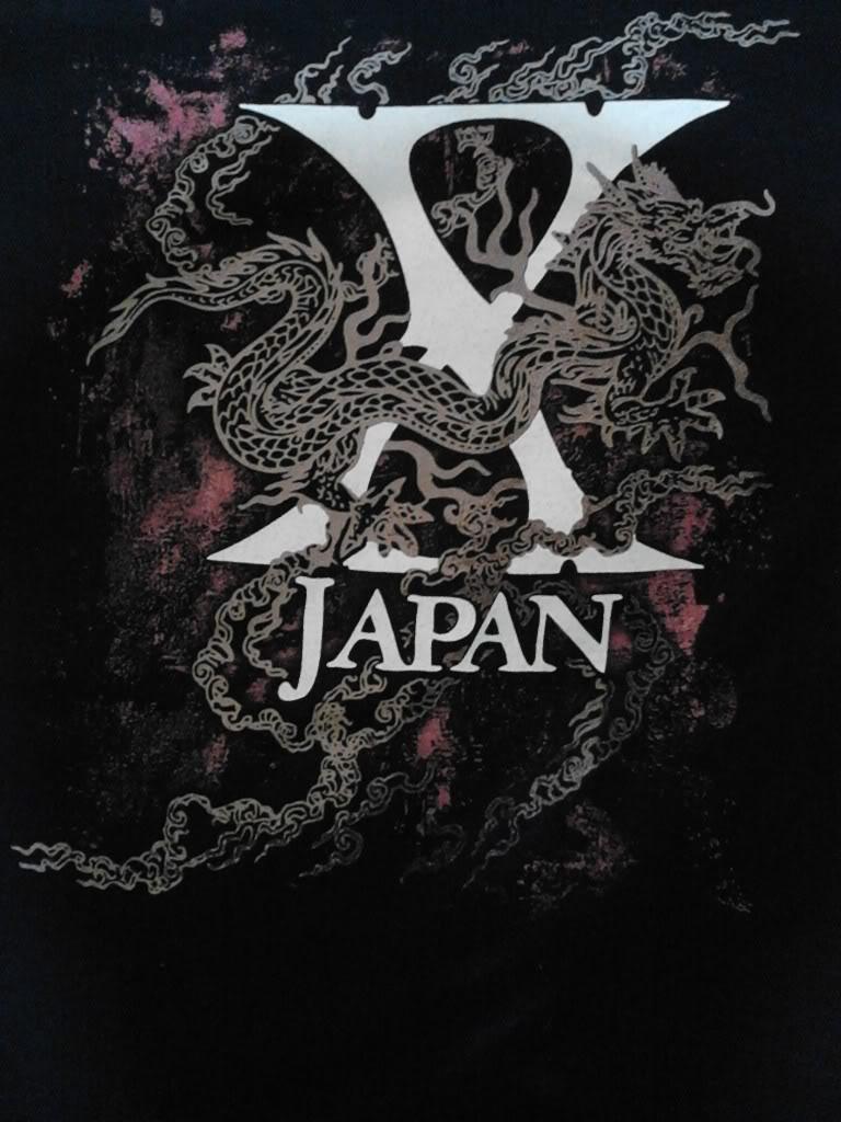 REPORTES DE X JAPAN EN MÉXICO IMG032