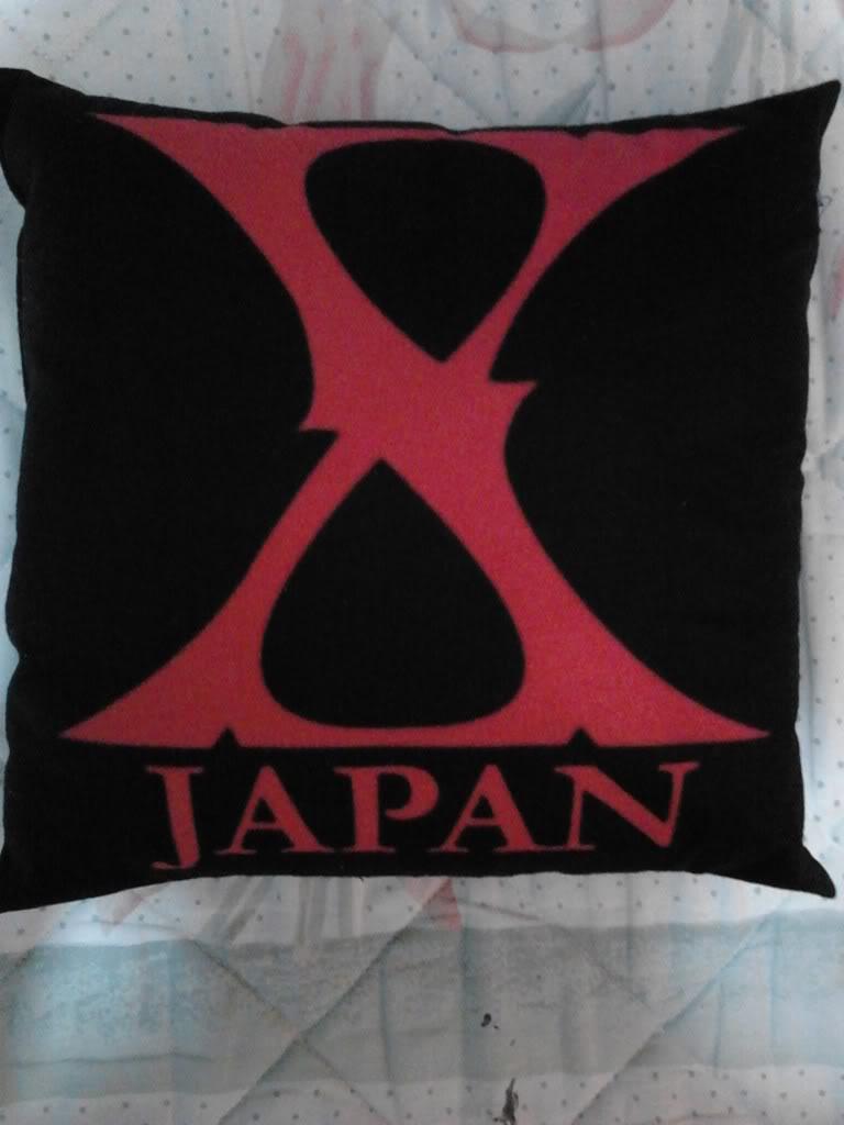 REPORTES DE X JAPAN EN MÉXICO IMG035
