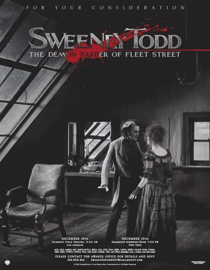 mais posteres de Sweeney Todd STFYC02
