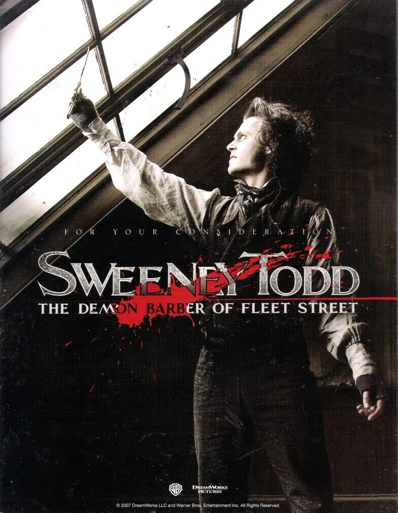 mais posteres de Sweeney Todd STFYC03