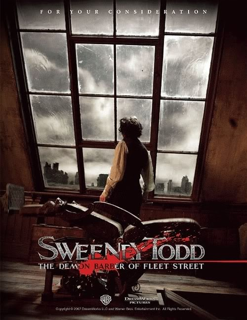 mais posteres de Sweeney Todd STFYC05