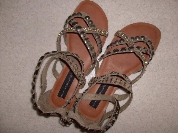 Sandale, štikle, japanke, balerinke, gladijatorice. čizme, gležnjače .. - Page 3 Stevemadden008