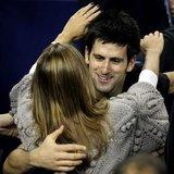 Novak Djokovic y Federer Th_djokerandfriend