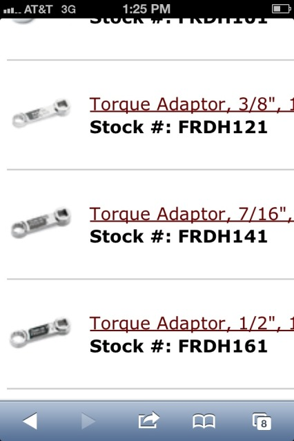 So what are you C Head guys using to torque the 7/16 studs? 6CFACBF7-DE6E-456F-AB2A-32BCEFA3F2E2-1582-00000154DC245683_zps4fb50a31