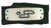 Shinobi de la Nube
