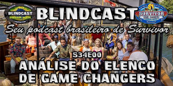 Blindcast s34e00 - Análise do Elenco de Survivor Game Changers (PRÉ-ESTREIA) Capa%20Forum%203400_zpsjkrnlncw