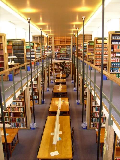 Armada dos Livros - Livraria Library1