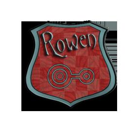 Faça parte do nosso mundo! (2014) Rowenv2_zpsffaf4b65