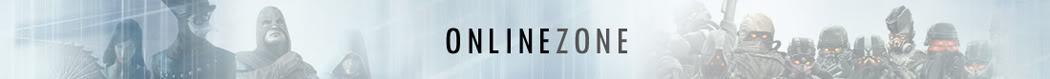 La Mafia del misterio - Portal ZONEONLINE-2