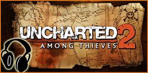 [ B.S.O ] Uncharted 2 Banneruncharted2