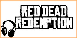 [ B.S.O ] Red Dead Redemption Bso_reddeadredemption