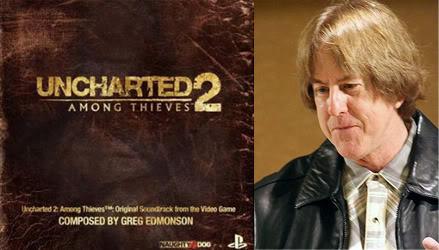 [ B.S.O ] Uncharted 2 Uncharted2greg