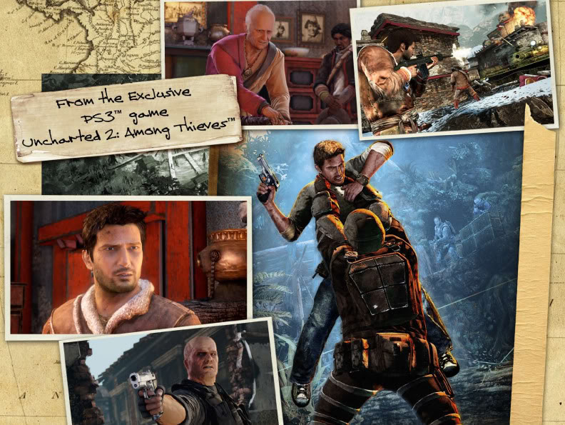 [ B.S.O ] Uncharted 2 Uncharted_3