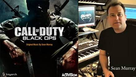 [ B.S.O ] Call Of Duty Black Ops Bso_codbo