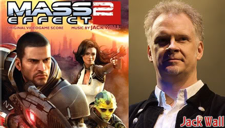 [ B.S.O ] Mass Effect 2 Bso_cover-1