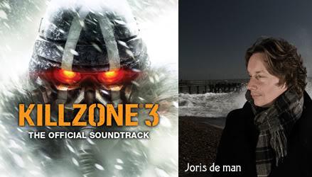 Bandas Sonoras de Videojuegos Bso_cover_KZ3