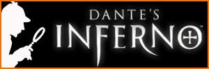 Argumentos de Videojuegos Dantes-1