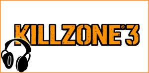 Bandas Sonoras de Videojuegos Killzon3