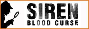 Argumentos de Videojuegos Sirenbloodcurse