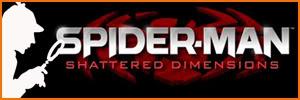 Argumentos de Videojuegos Spiderman