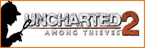 Argumentos de Videojuegos Uncharted2
