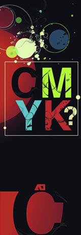 Official Signature Thread CMYKverttag-1