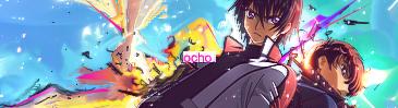 More inspirations tags Ocho
