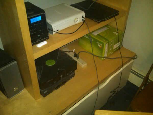 Share your gaming setup! Mysetup3