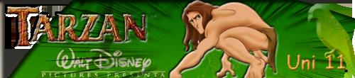 Bondgenoten Tarzan10