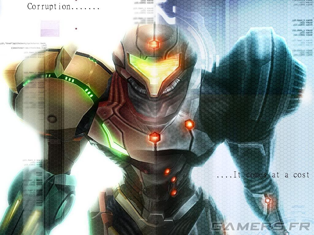 if you dont like me too bad Metroid_wallpaper