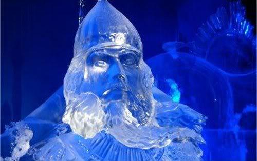 Fotografije zimi/e ,leda i ledenjaka - Page 2 Russian-Ice-Sculpture-Park-005