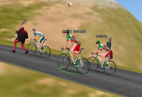 Pro Cycling Manager PCM0001-24