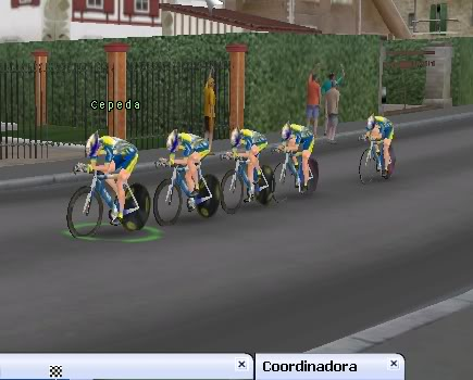 Pro Cycling Manager PCM0002-24