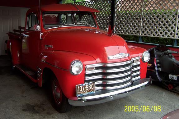 1949 chevy  1606021_1_full