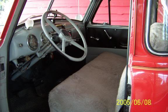1949 chevy  1606021_5_full
