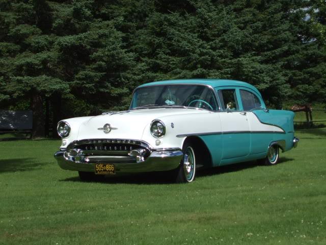 1949 chevy  DSCF3180