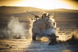 International Service with Swedish Defense Forces Lfx-sheb-yyyymmdddate-62_zps767fe203